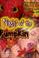 Night of the Pumpkin (2010)