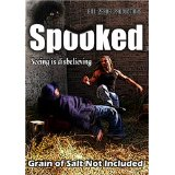 Spooked (2007)